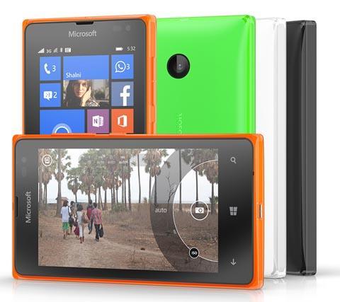 Lumia-5321