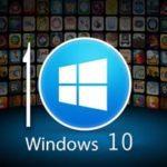 Windows 10 для смартфонов выйдет в феврале и будет бесплатна для всех пользователей WP8.1