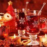 Рецепты праздничных коктейлей на вашем Windows Phone