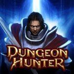 Игра Dungeon Hunter 5 выйдет в 2015 году