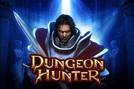 dungeon_hunter