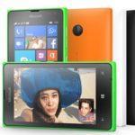 Microsoft Lumia 435: самый доступный смартфон на WP 8.1 в мире!