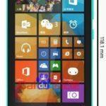 Подтвердилось существование смартфона  Lumia 435