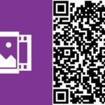 Lumia Moments: эксклюзивное приложение для создания динамичных изображений