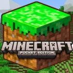 Minecraft: Pocket Edition — культовая игра для Lumia и Windows Phone
