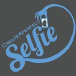 Сделайте идеальное селфи с Create A Perfect Selfie!