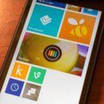 Приложение Pro Shot: cнимайте на Lumia по-новому
