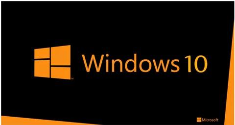 бета тестирование windows mobile 10