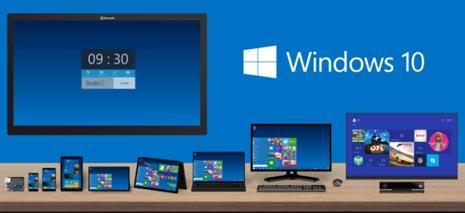Windows Для Смартфонов