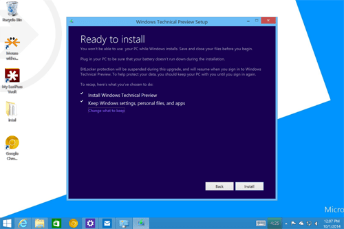 windows10_technical_preview4