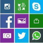 15 отличных приложений для Lumia 435 и 532