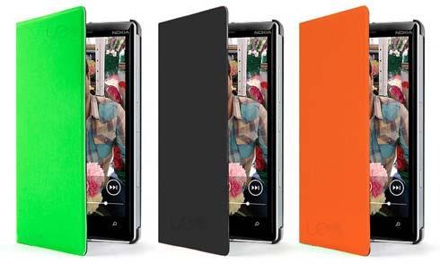 чехол для nokia lumia 930