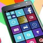 Бесплатные приложения в Lumia 530 и 535