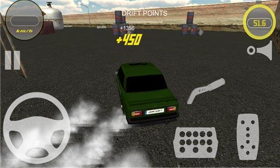 lada_racing1