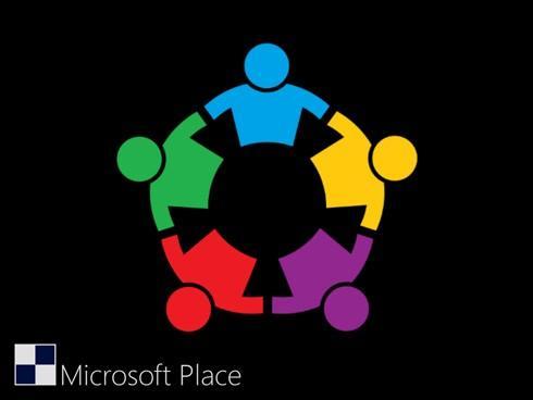 People Sense от Microsoft