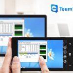 TeamViewer: удаленный доступ к компьютеру со смартфона