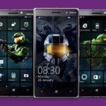 #Tile Art — новое эксклюзивное приложение для Lumia