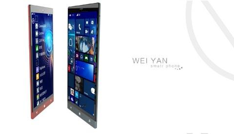 windows 10 и Android 5.0