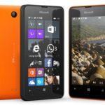Lumia 430: Супер доступный смартфон, стоимостью 70$!