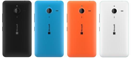 Lumia640xl2