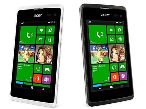 acer_liquid_m220_smartphone