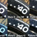 Lumia 930 фотографирует лучше, чем Galaxy S6, iPhone 6 и HTC One M9