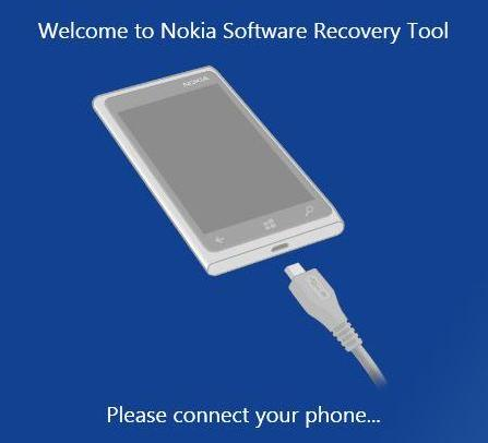 lumia_softwsre_recovey_tool