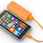 Windows 10 для смартфонов будет поддерживать множество USB-аксессуаров