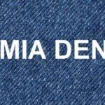 Lumia 525, 625,630, 720 и 1320  получили обновление Lumia Denim