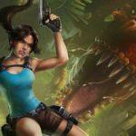Lara Croft Relic Run: самый интересный раннер на Windows Phone уже совсем скоро!