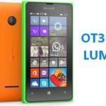 Отзывы владельцев смартфона Lumia 435 Dual SIM