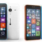 5 фактов о Lumia 640 и 640 XL, которые нужно знать