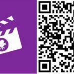 Movie Maker 8.1: лучший видео-редактор для Lumia и Windows Phone