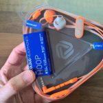Hoop by Coloud  — стильные наушники для вашего Lumia