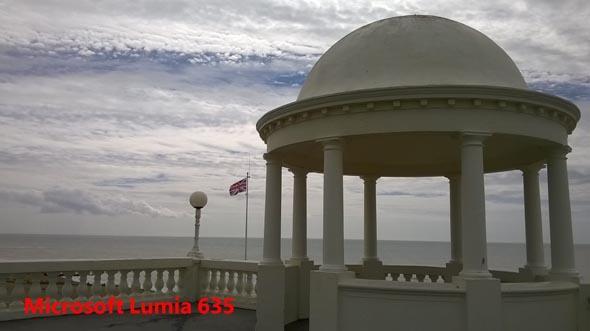 lumia535vs6406