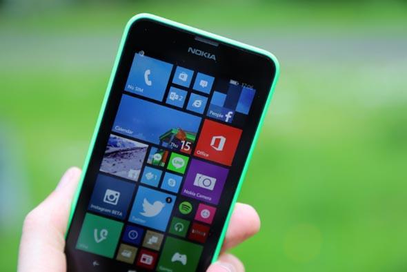 lumia6302