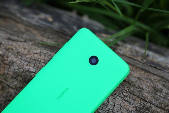 lumia6303