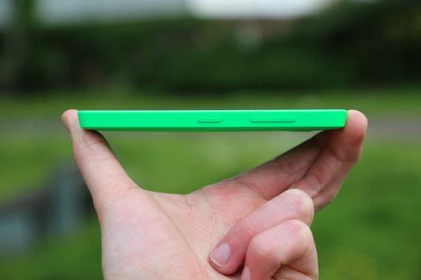 lumia6304