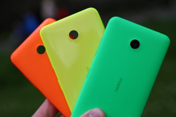 lumia6305