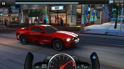 CSR-Racing111