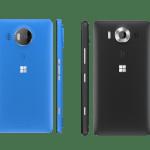 Lumia 950 и 950XL: смартфоны премиум класса на Windows 10 уже в продаже!