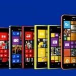 Стали известны смартфоны, которые первыми получат Windows 10 Mobile