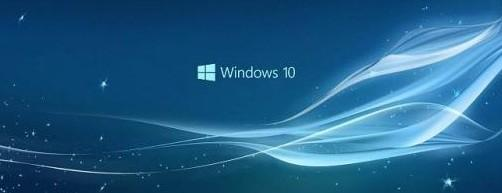 iso файл Windows 10