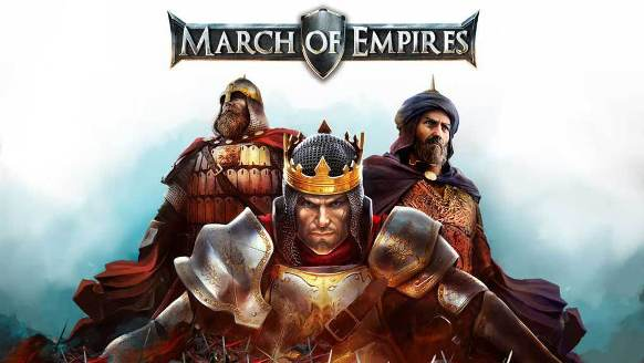 March-of-Empires-1