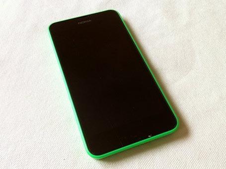 lumia6301touch