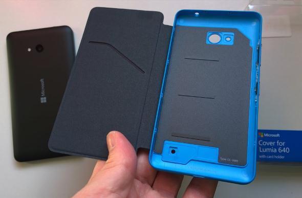 lumia640_case2