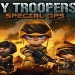 Tiny Troopers 2:  Отряд специального назначения