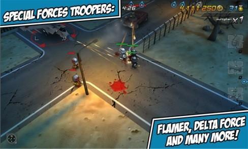 tiny-troopers-24