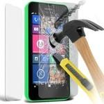 Замена стекла (тачскрина) на Lumia 630. Пошаговая инструкция