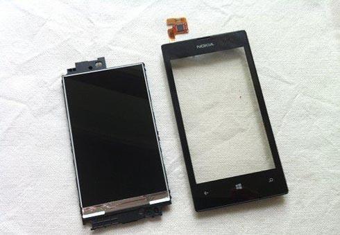 lumia52013